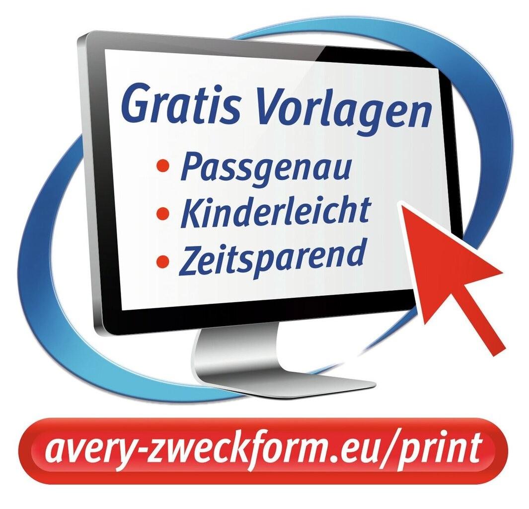 ebac114321 MD1001 4004182045411 Software Gratis Vorlagen stoerer. Previous; Next.  Textilre vasalható fólia világos ...