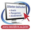 L7950-20 4004182061886 Software Etiketten Bedrucken stoerer